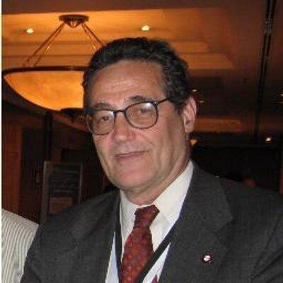 Horacio Abramson